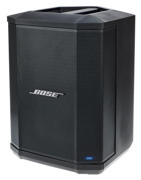 location Bose S1 Pro System à Les-houches 74310