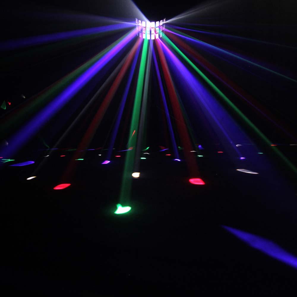 location Superfly HP LED à Meythet 74960