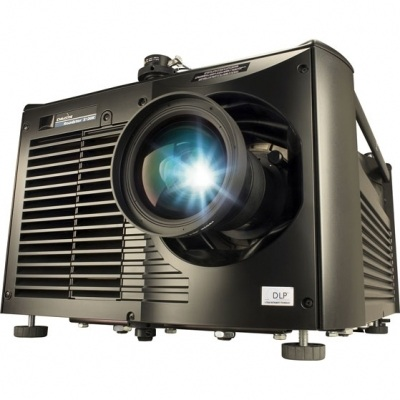 location VIDEOPROJECTEUR 7200 LUMENS à Poisy 74330